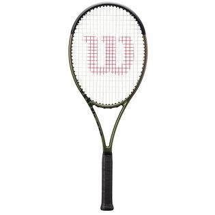 Blade 98 18X20 V8 Tennis Racquet Frame