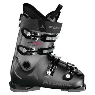 Bottes de ski Hawx Magna Pro pour hommes [2021]