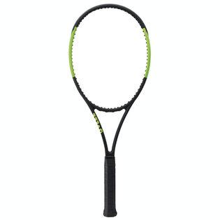 Cadre de raquette de tennis Blade 98 18X20 Countervail [2018]