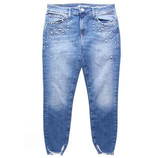 Women's Tess Super Skinny Jean