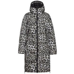 Women's Gullfoss Coat