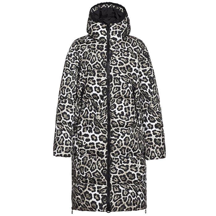 Manteau Gullfoss pour femmes