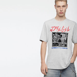 Men's Just XP T-Shirt