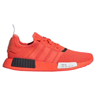 Chaussures NMD_R1 pour hommes