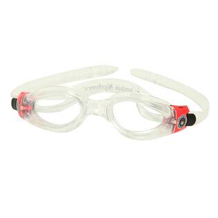 Kaiman Swim Goggle (Small)