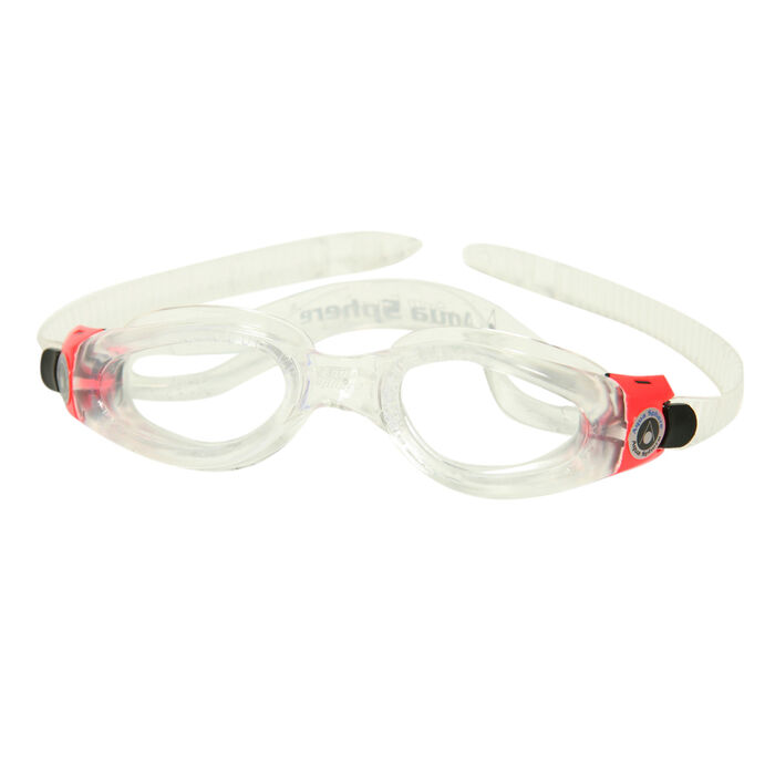 Kaiman Swim Goggle (Large)