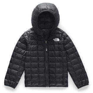 Kids' [2-6] ThermoBall™ Eco Hoodie Jacket
