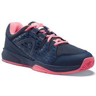 Women's Brazer Tennis Shoe