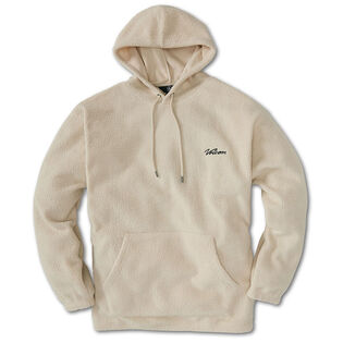 Men's Throw Exceptions Pullover Hoodie