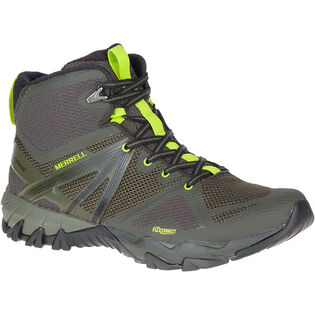 Men's MQM Flex Mid GORE-TEX® Hiking Boot