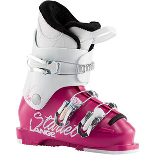 Juniors' Starlet 50 Ski Boot [2021]