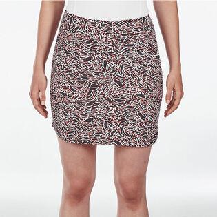 Jupe-short Lottie pour femmes