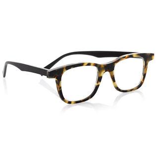 Art Attack Reading Glasses