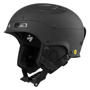 Casque de ski Trooper II MIPS® [2020]