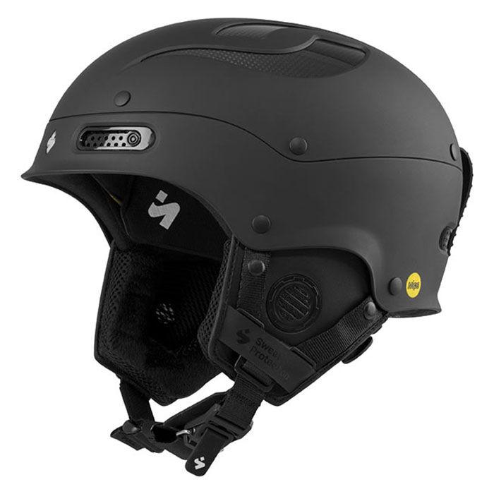 Trooper II MIPS® Snow Helmet