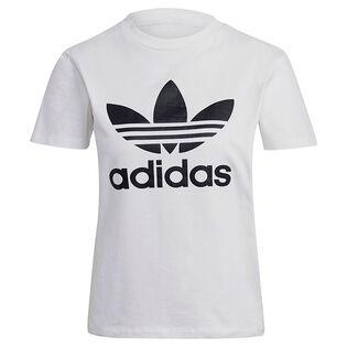 Women's Adicolor Classics Trefoil T-Shirt