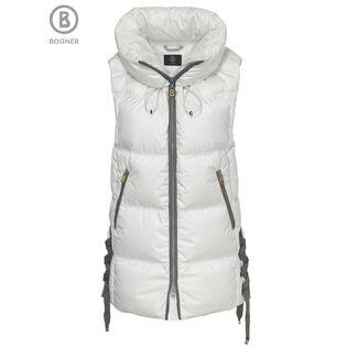 Women's Dorea Vest