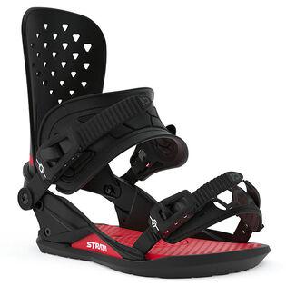 Strata Snowboard Binding [2020]