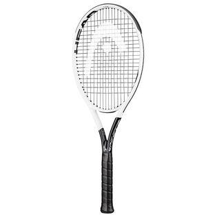 Speed Lite Tennis Racquet Frame