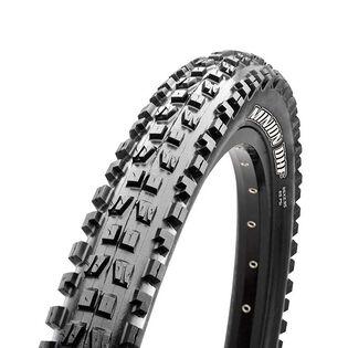 Minion DHF Tire (29X2.30)