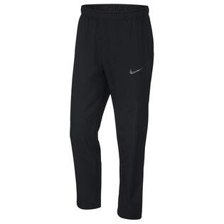 Men's Dry Woven Training Pant