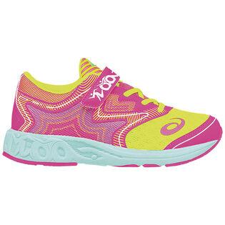Kids' [11-3] Noosa Running Shoe