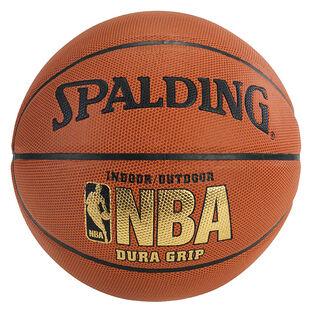 Dura Grip Composite Basketball