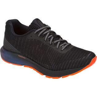Men's DynaFlyte 3 Lite-Show Running Shoe