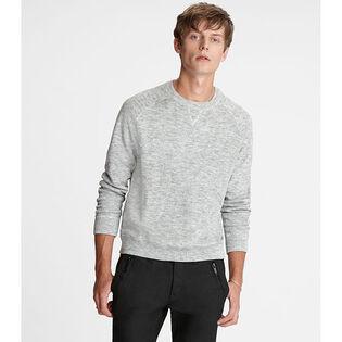 Men's Lexington Sweatshirt