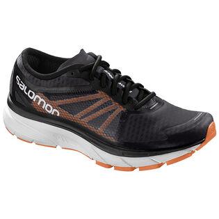 Men's Sonic RA Running Shoe