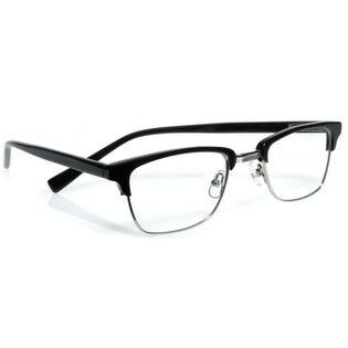 Onery Reading Glasses