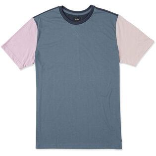 Men's Pick Up II Knit T-Shirt