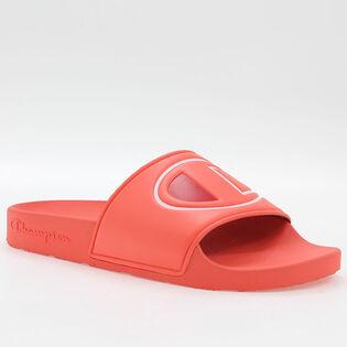 Women's IPO Slide Sandal