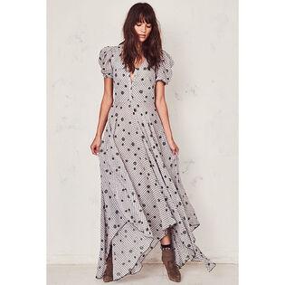 Women's Coralie Dress