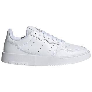 Juniors' [3.5-7] Supercourt Shoe