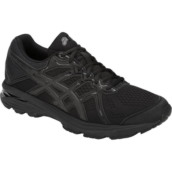 Men's GT-Xpress Running Shoe