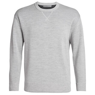 Men's Carrigan Sweater