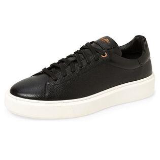 Men's Legend Modern Sneaker
