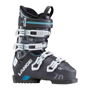 Women's SX 70 Ski Boot [2018]