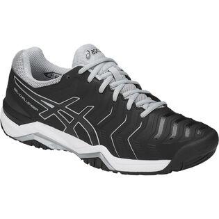 Men's GEL-Challenger® 11 Tennis Shoe