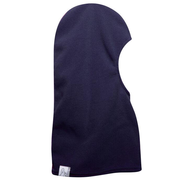 Passe-montagne Micro Fur™
