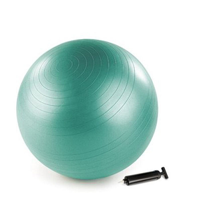 Stability Ball 65Cm