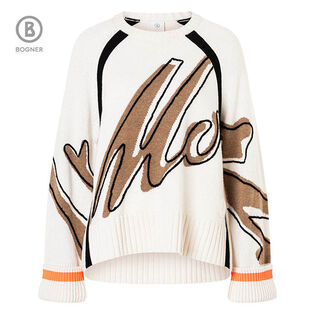 Women's Leni Sweater