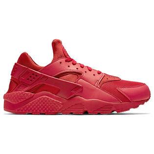 Men's Air Huarache Shoe