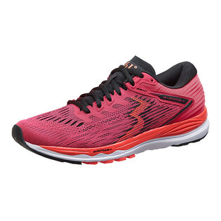 Women's Sensation 4 Running Shoe