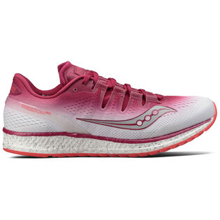 Chaussures de course Freedom ISO pour femmes