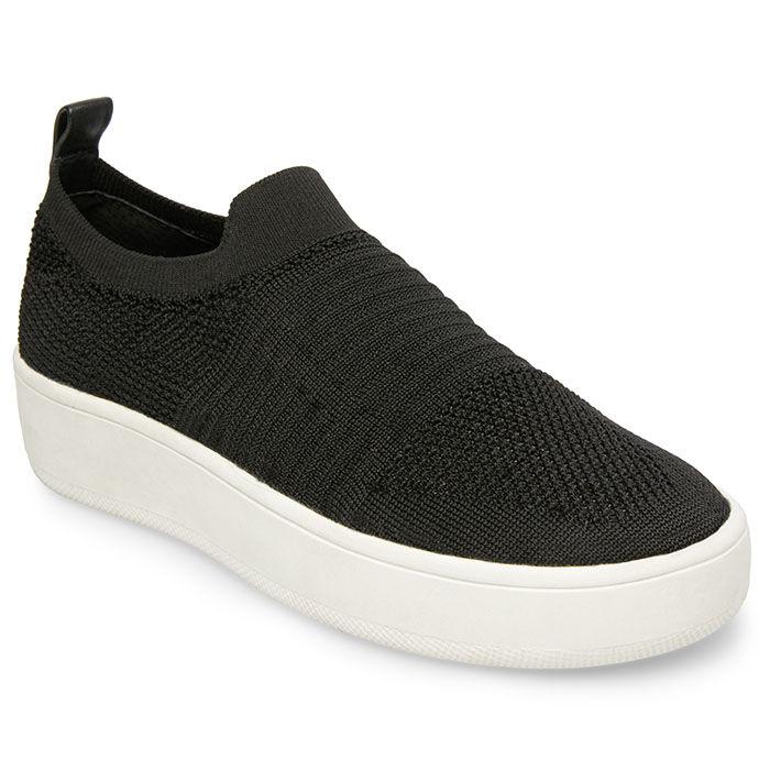 Juniors' [13-5] Beale Sneaker