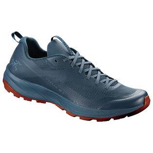 Chaussures Norvan VT2 pour hommes