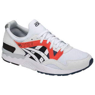 Men's Gel-Lyte V Sneaker