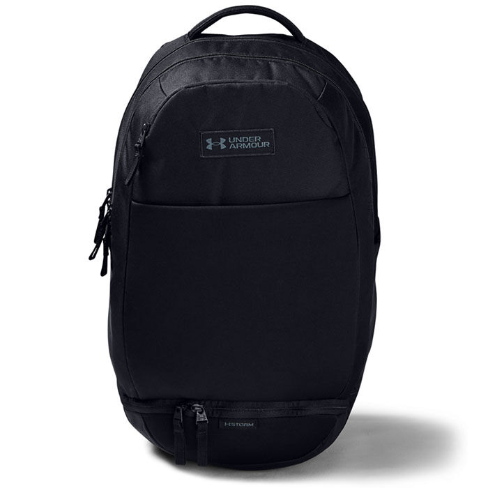 Recruit 3.0 Backpack